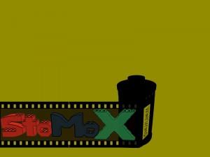 Hintergrundbild von StoMoX